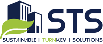 Sustainable Turnkey Solutions, LLC